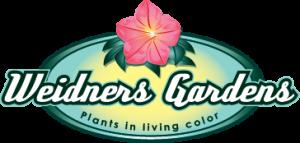 Weidners Gardens